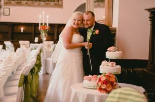 wedding_photogrpahy_peckfortoncastle-128