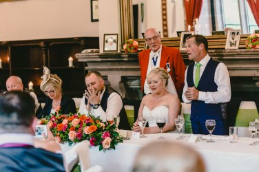 wedding_photogrpahy_peckfortoncastle-134