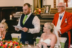 wedding_photogrpahy_peckfortoncastle-137