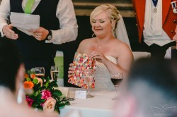 wedding_photogrpahy_peckfortoncastle-139