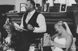 wedding_photogrpahy_peckfortoncastle-141