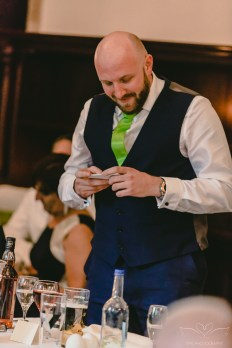 wedding_photogrpahy_peckfortoncastle-147