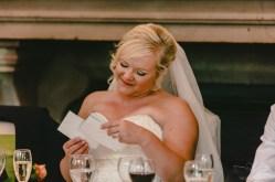 wedding_photogrpahy_peckfortoncastle-156