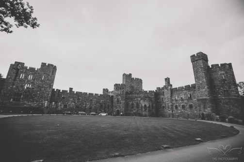 wedding_photogrpahy_peckfortoncastle-158