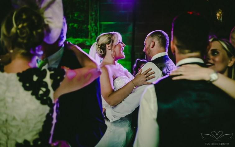wedding_photogrpahy_peckfortoncastle-161