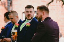 wedding_photogrpahy_peckfortoncastle-23