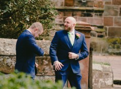 wedding_photogrpahy_peckfortoncastle-28