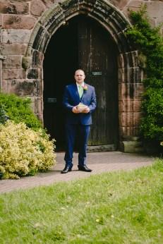 wedding_photogrpahy_peckfortoncastle-30