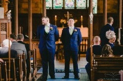 wedding_photogrpahy_peckfortoncastle-37