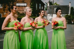 wedding_photogrpahy_peckfortoncastle-39