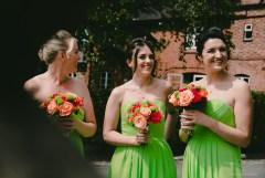 wedding_photogrpahy_peckfortoncastle-40