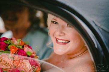 wedding_photogrpahy_peckfortoncastle-44