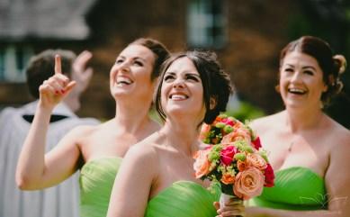 wedding_photogrpahy_peckfortoncastle-45