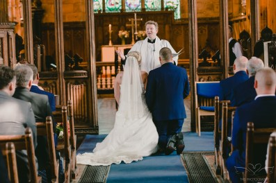 wedding_photogrpahy_peckfortoncastle-64