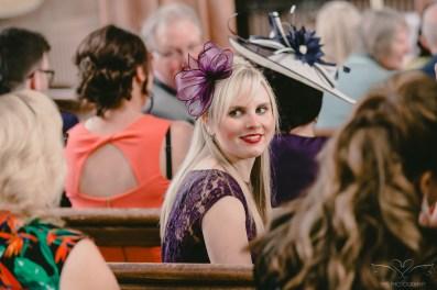 wedding_photogrpahy_peckfortoncastle-65