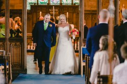 wedding_photogrpahy_peckfortoncastle-66