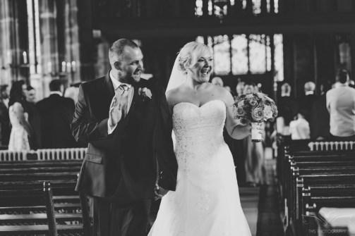 wedding_photogrpahy_peckfortoncastle-68