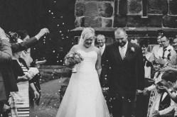 wedding_photogrpahy_peckfortoncastle-80