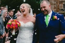 wedding_photogrpahy_peckfortoncastle-83