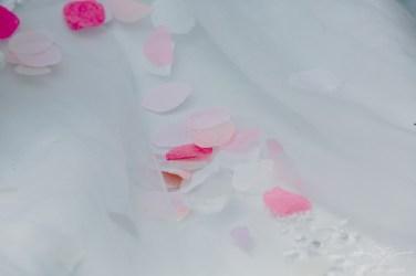 wedding_photogrpahy_peckfortoncastle-85