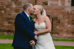 wedding_photogrpahy_peckfortoncastle-94