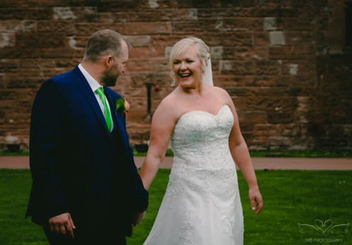 wedding_photogrpahy_peckfortoncastle-96