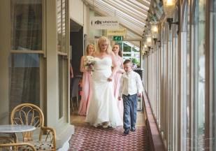 Belmont_Hotel_Leicester_Wedding-34