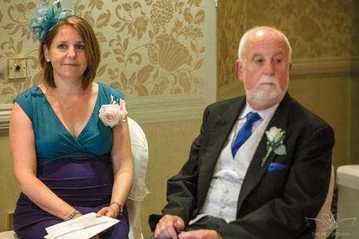 Belmont_Hotel_Leicester_Wedding-36