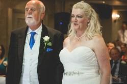 Belmont_Hotel_Leicester_Wedding-46