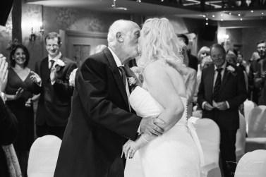 Belmont_Hotel_Leicester_Wedding-54