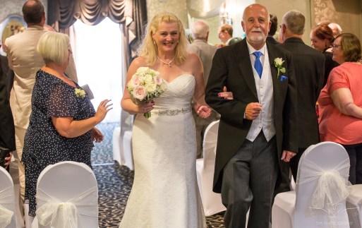 Belmont_Hotel_Leicester_Wedding-59