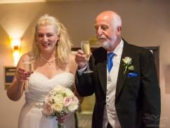 Belmont_Hotel_Leicester_Wedding-62