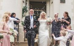 Belmont_Hotel_Leicester_Wedding-63