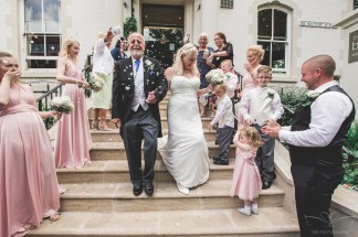 Belmont_Hotel_Leicester_Wedding-65