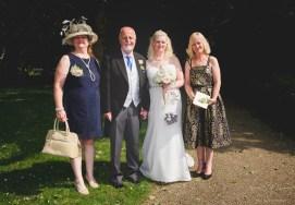 Belmont_Hotel_Leicester_Wedding-71