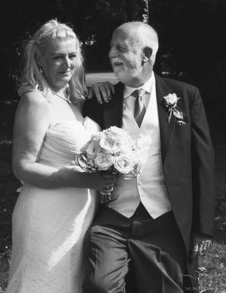 Belmont_Hotel_Leicester_Wedding-75
