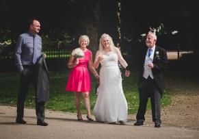 Belmont_Hotel_Leicester_Wedding-76