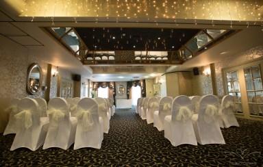 Belmont_Hotel_Leicester_Wedding-8