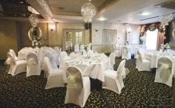 Belmont_Hotel_Leicester_Wedding-82