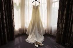 Belmont_Hotel_Leicester_Wedding