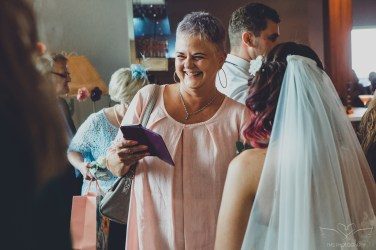 Hull_Wedding-103
