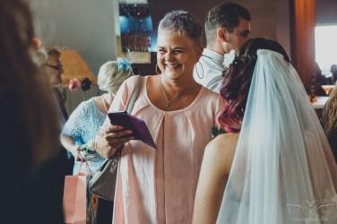 Hull_Wedding-103