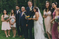 Hull_Wedding-106