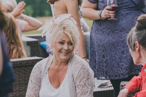 Hull_Wedding-118