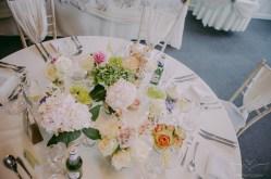 Hull_Wedding-135