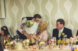 Hull_Wedding-167