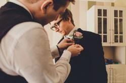 Hull_Wedding-41