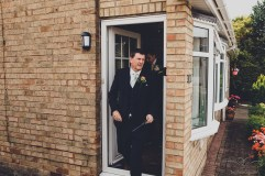 Hull_Wedding-52