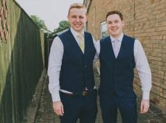 Hull_Wedding-54