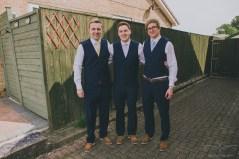 Hull_Wedding-55